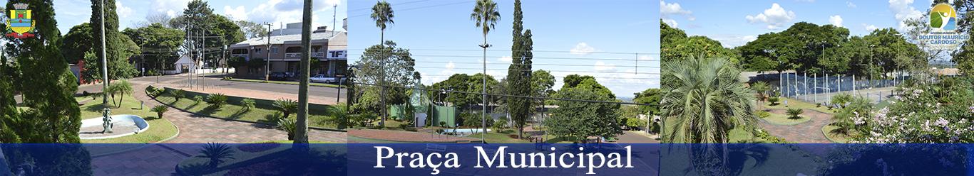 Doutor Maurício Cardoso Rio Grande do Sul fonte: www.pdrmcard.com.br